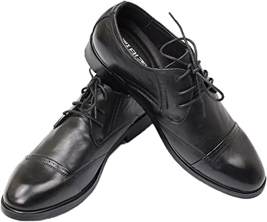 casual shoes for office use