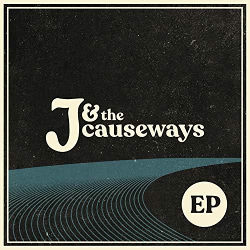 J & The Causeways