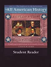 Best all american history Reviews