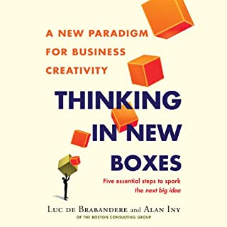 Thinking in New Boxes cover art