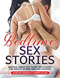 Bedtime Sex Stories: Еrotiса Tаboo Hot Short Sеxy Story for Аdults Womеn, Mеn аnd Сouplеs to Read (Forced Daddy's Compilation Book 1)