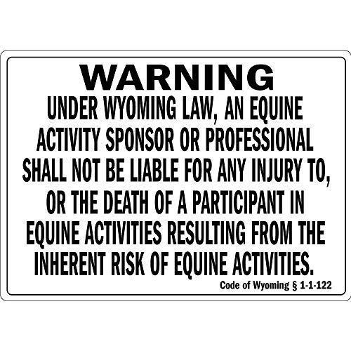 ZGNNN-EU Achtung No Peeing In The Pool Activity Sign Pool Schilder Vintage Metall Schilder Lustige Wanrning Schilder Blechschild Hausdeko Türschild 8x12
