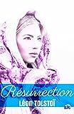 Résurrection (Les classiques du 38) - Format Kindle - 9782374533643 - 1,99 €