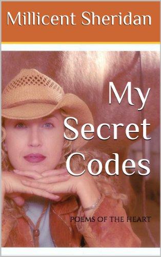My Secret Codes