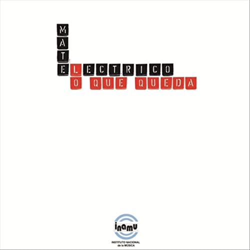La Pecera by Mate Eléctrico on Amazon Music - Amazon.com