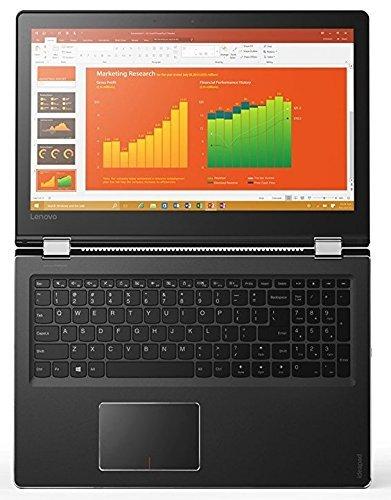 Compare Lenovo Flex 4 (80VE000FUS-FB-RC) vs other laptops