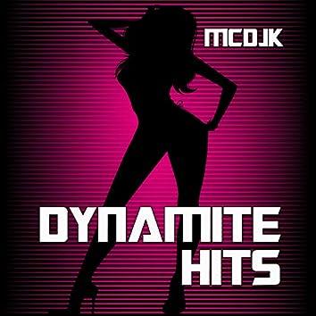 Dynamite Hits