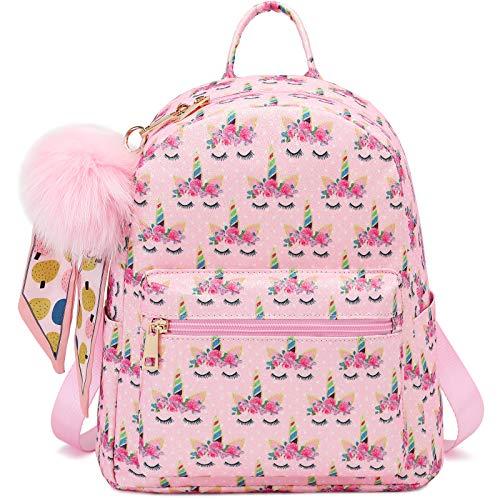 mini backpacks for teens - 2