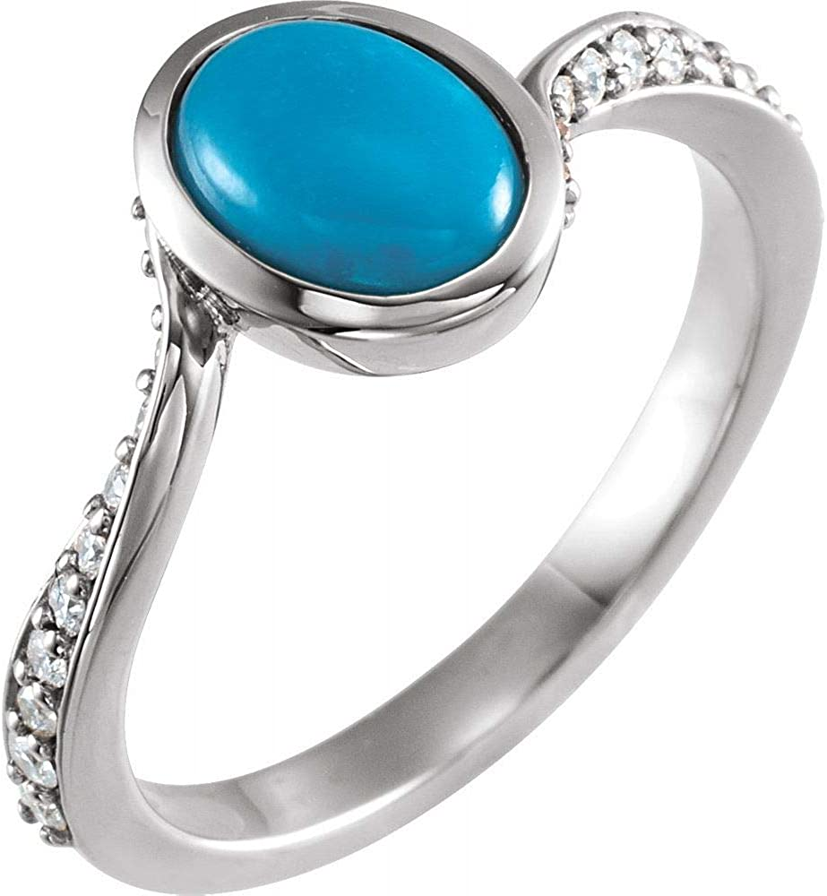 Color Cheap super special price free Stone Bypass Ring