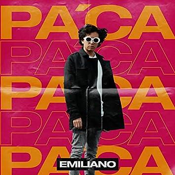 Pa'Ca