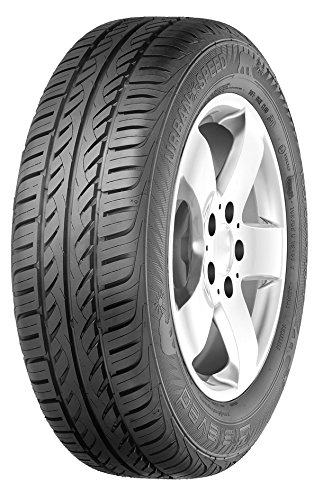 Gislaved Urban*Speed  - 185/60R14 82H - Sommerreifen