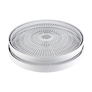 Nesco American Harvest LT-2SG Add-A-Tray for FD-75PR Dehydrator