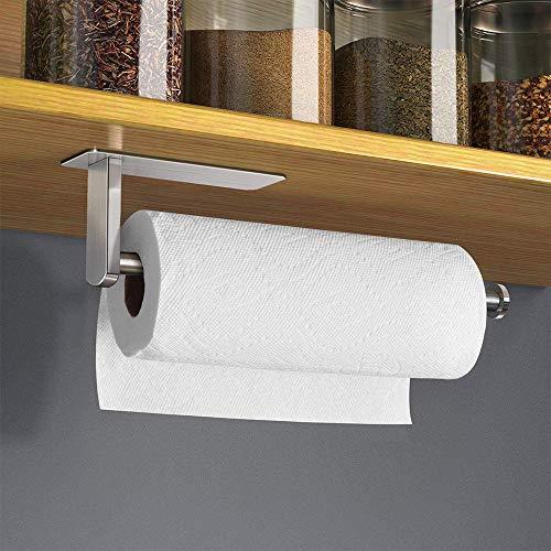 cuelga toallas electrico fabricante MEISO