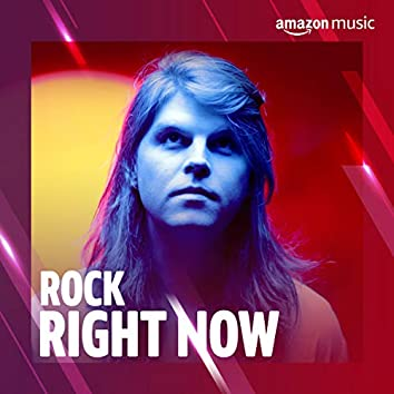 Rock Right Now