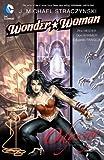 Wonder Woman: Odyssey Vol. 2 (Wonder Woman- Odyssey) (English Edition)