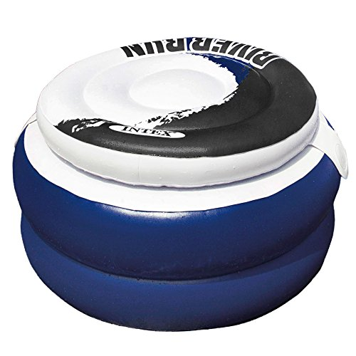Intex 56823NP - Nevera hinchable River...