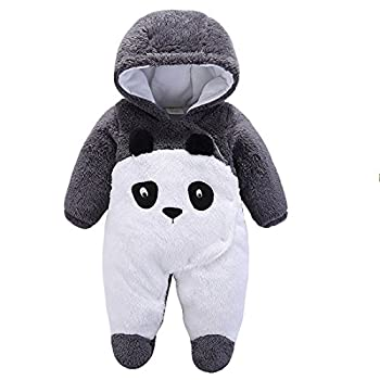 Best baby panda cartoon Reviews