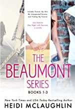 the beaumont series books 1 3