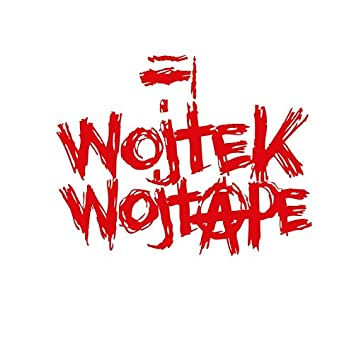 Wojtape
