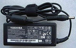 Toshiba 19/3.42
