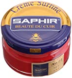 Saphir Pommadier Pot Rouge 50 ml