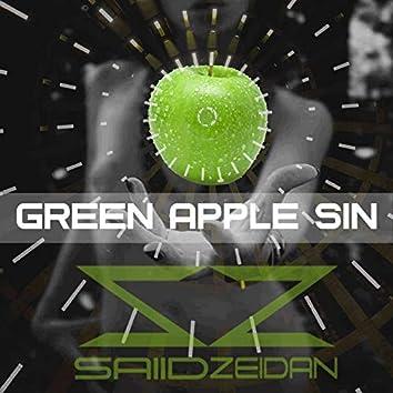 Green Apple Sin