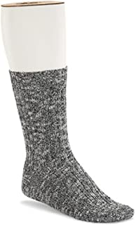 Best mens birkenstock with socks Reviews