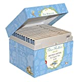 The World of Peter Rabbit 1-12 Gift Box: Tales 1-12 (The World of Peter Rabbit...