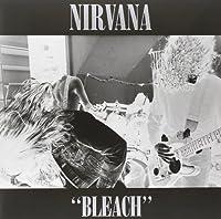 Bleach [12 inch Analog]