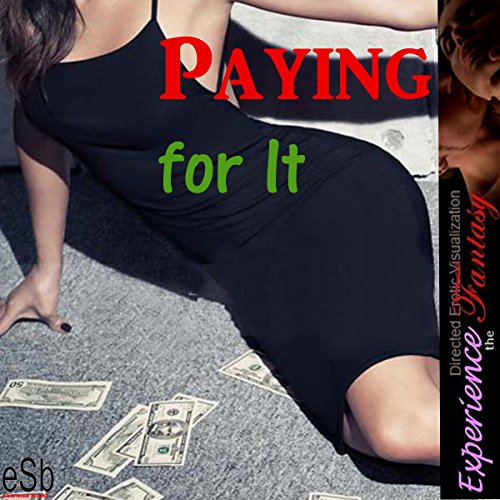 Paying for It cover art