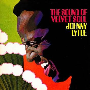 The Sound Of Velvet Soul