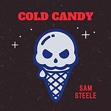 Cold Candy