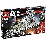 LEGO Star Wars 6211