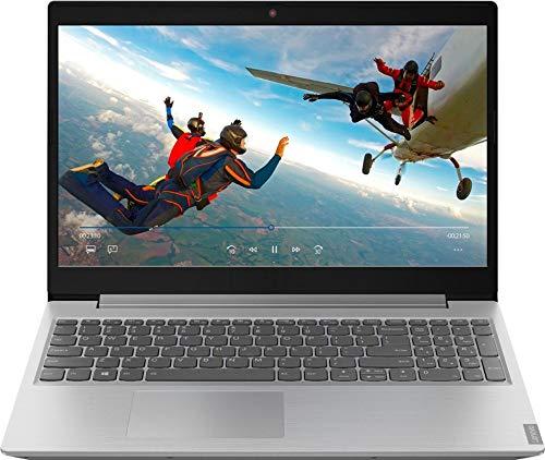 Lenovo IdeaPad L340 15.6 inch FHD WLED AMD Ryzen 3-3200U 8GB 1TB HDD Win 10 Laptop