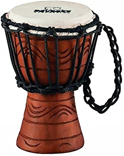 small african drum