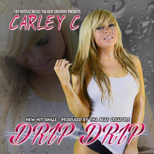Carley C
