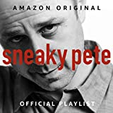 Sneaky Pete: Official Playlist