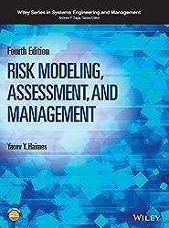 Risk Modeling, Assessment, and Management
