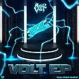 Volt (Original Mix)