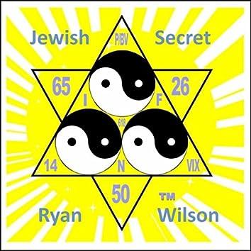 Jewish Secret