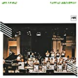 Mel Lewis & the Jazz Orchestra Play the Compositions of Herbie Hancock Live in Montreux