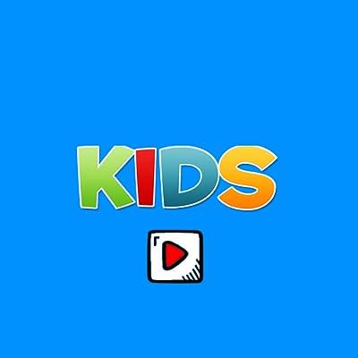App Videos for YouTube Kids