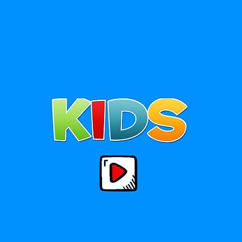 App Videos for YouTube -