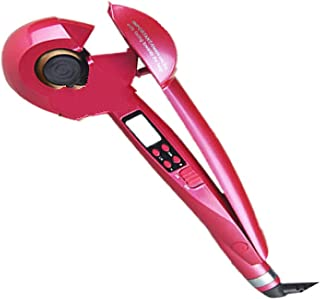 Curling Tongs Automatic Hair Curler Magic Curling Iron Women Wave Hair Styling Tools Ceramic Heating Anti perm Curl Styler...