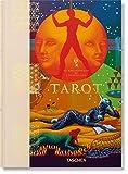 Tarot. La Bibliothèque de l'Esotérisme (VARIA) (French Edition)