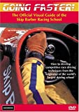 Going Faster Book