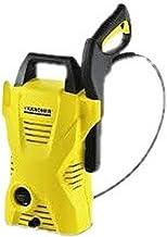 Karcher K2 Compact 1400 Watt Pressure Washer item 6192