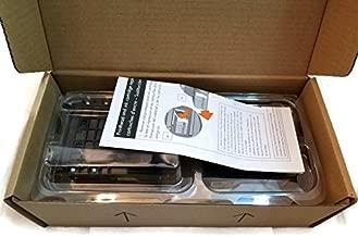 HP 8600 printhead 950 951 950xl 951xl for HP Officejet Pro 8100 8600 8620 251DW 276DW for HP 8600 Print Head