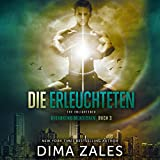 Die Erleuchteten - The Enlightened: Gedankendimensionen 3