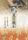 文学と時代 4 夏目漱石 2枚組 個人向[DVD]